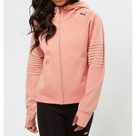 Señor En el piso Herméticamente  puma jackets womens Sale,up to 65% Discounts